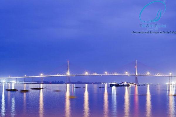 Rach-Mieu-bridge-My-Tho-Tien-Gian