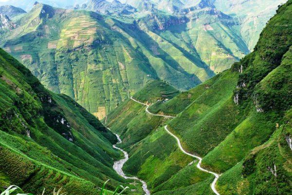 Tour du lịch Hà Giang 3 ngày 2 đêm giá rẻ trọn gói