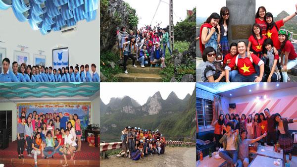 Tour du lịch Hà Giang 3 ngày 2 đêm giá rẻ