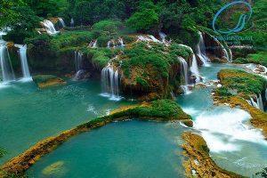 Tour Du Lịch Thác Bản Giốc – Hồ Ba Bể 3 Ngày 2 đêm
