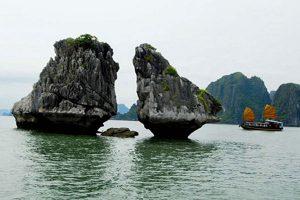 Tour Du Lịch Hạ Long Trong Ngày Trọn Gói Chuyên Nghiệp