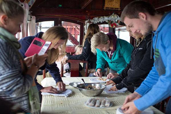 goldenbay-toursinhcafe