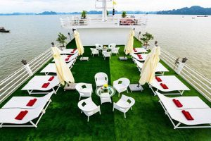 Halong Silversea Cruises2 Toursinhcafe1