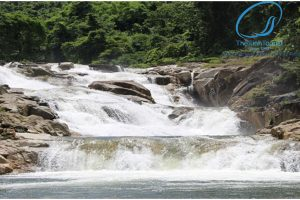 Tour Du Lịch Nha Trang Vinpearland Khám Phá Vịnh Nha Trang