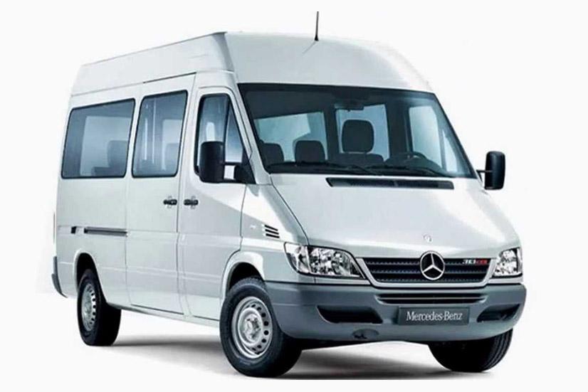 xe-bus-8