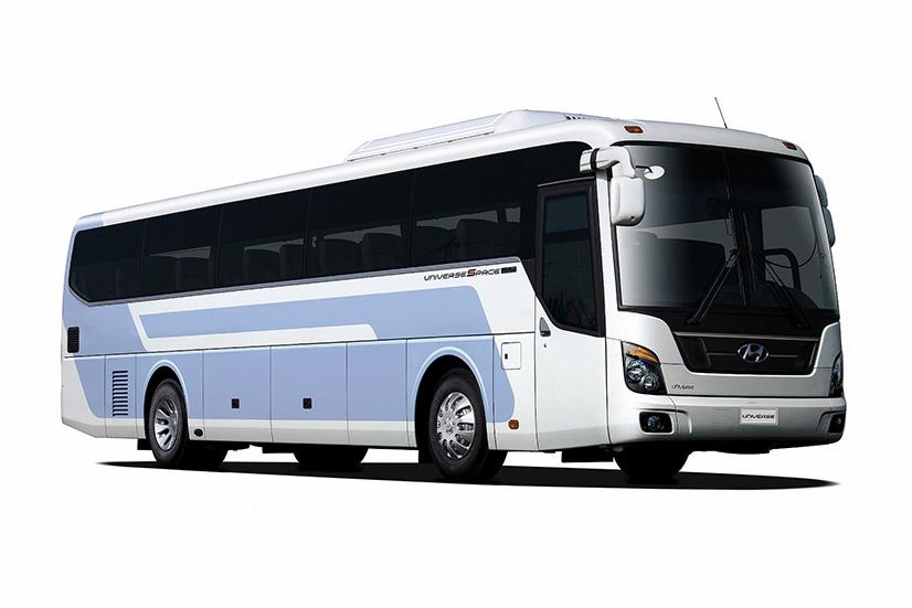 xe-bus-9