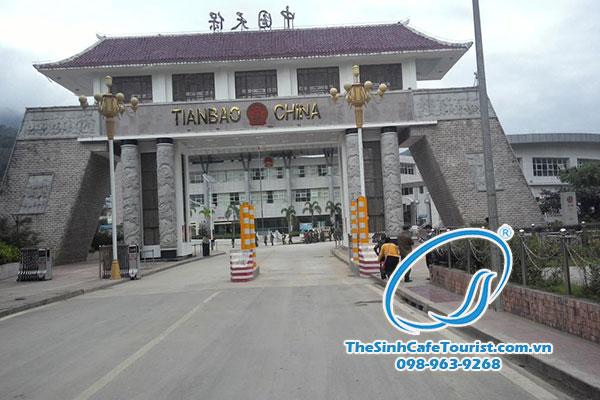 Tour Sapa Hà Khẩu 3 ngày 4 đêm
