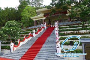 Mo Ba Hoang Thi Loan