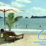 Tour Du Lịch Hà Nội Cát Bà 2 Ngày 1 đêm – The Sinh Cafe Tourist