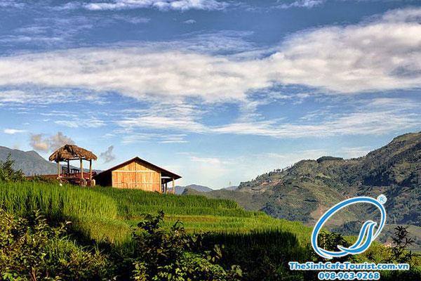 Du lịch 2 ngày 1 đêm nên đi đâu? Thung Nai – Mai Châu – Mộc Châu