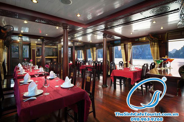 tour-Ha-long-Golden-Sun-Cruise