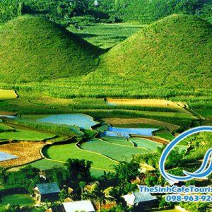 Tour Du Lich Cho Tinh Khau Vai Ha Giang 1