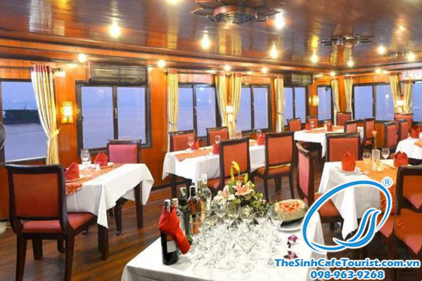 tour-du-lich-du-thuyen-apicot-Halong-Bay-Cruise3
