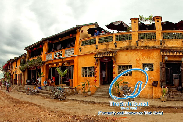 tour-du-lich-khu-pho-co-hoi-an