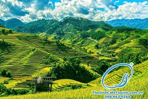 Tour Du Lich Mu Cang Chai Sapa Y Ty Bac Ha1