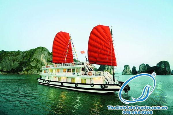 tour-du-thuyen-imperial-classic-cruise-2-ngay-1-dem-l