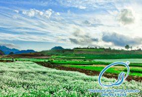 Tour Sapa Lai Chau Dien Bien