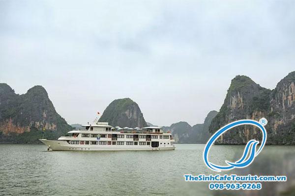 Tour du lịch Mai Châu Hòa Bình 2 ngày 1 đêm