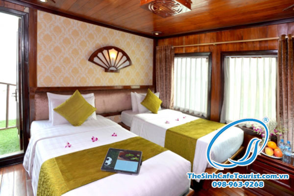 halong-flamingo-cruises-2-ngay-1-dem-3halong-flamingo-cruises-2-ngay-1-dem-3