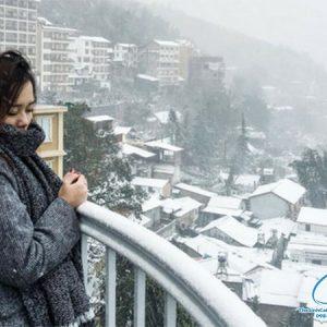 Kinh Nghiệm Du Lịch Sapa Mùa đông Nhất định Phải Tham Khảo