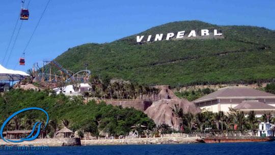 du-lịch-Vinpearlland-Nha-Trang
