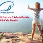 Mùa Hè Nên Đi Du Lịch Ở Đâu Miền Bắc – The Sinh Cafe Tourist