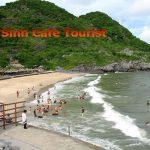 Giá Tour Du Lịch Hà Nội Cát Bà 2 Ngày 1 Đêm – Sinh Cafe