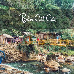 Giá Tour Du Lịch Sapa 2 Ngày 1 Đêm – The Sinh Cafe Tourist