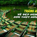 Kinh Nghiệm Du Lịch Tràng An 1 Ngày – The Sinh Cafe Tourist