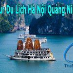 Tour Du Lịch Hà Nội Quảng Ninh 1 Ngày Giá Rẻ Chuyên Nghiệp