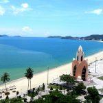 Tour Du Lich Nha Trang