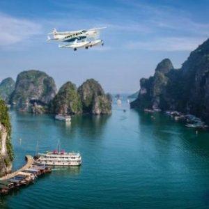 Thuong Ngoan Tren Thuy Phi Co